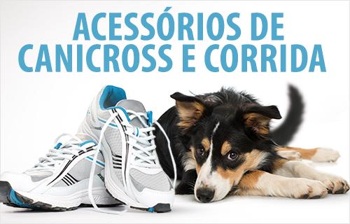 Canicross_Running