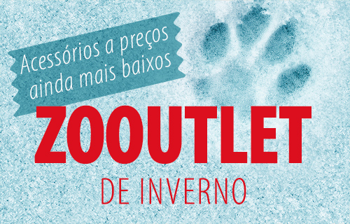 winter_zooutlet