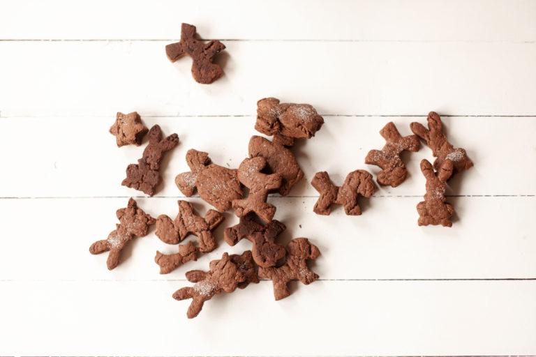 biscoitos-cavalos