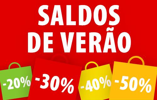 PT_summer_sales