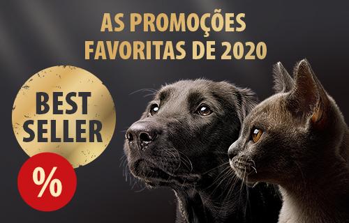 bestof_2020