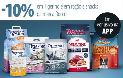 app10prc_rocco_tigerino