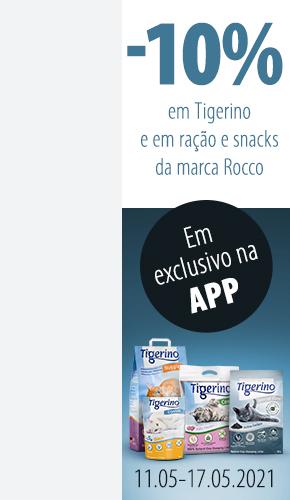 app10prc_rocco_tigerino_left