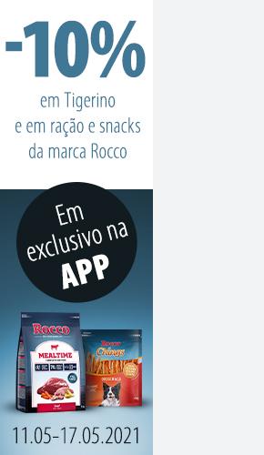 app10prc_rocco_tigerino_right